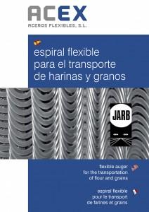 acerosflexibles-espiral-flexible