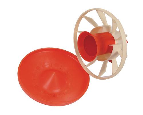 material-aceros-flexibles