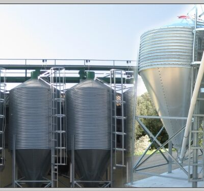 aceros-flexibles-silos-00003