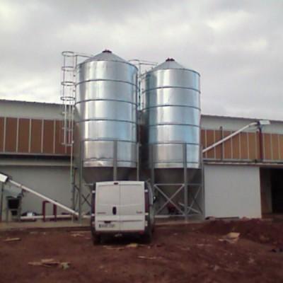 aceros-flexibles-silos-00004