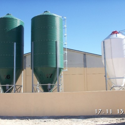 aceros-flexibles-silos-00005