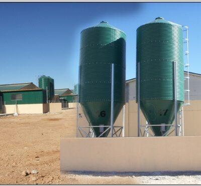 aceros-flexibles-silos-00006