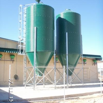aceros-flexibles-silos-00008