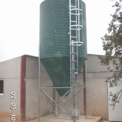 aceros-flexibles-silos-00009
