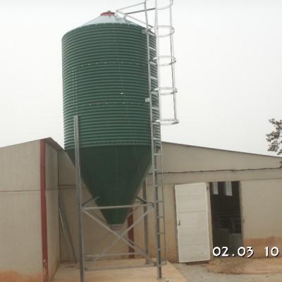 aceros-flexibles-silos-00010