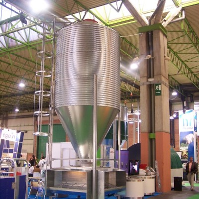 aceros-flexibles-silos-00011