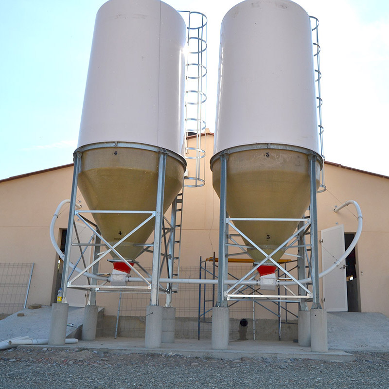 aceros-flexibles-silos-00012