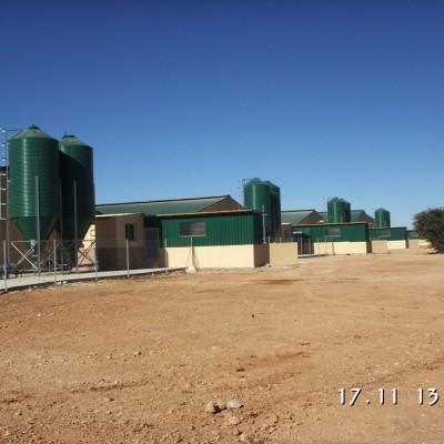aceros-flexibles-silos-00013