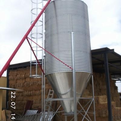 aceros-flexibles-silos-00014