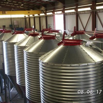 aceros-flexibles-silos-00015