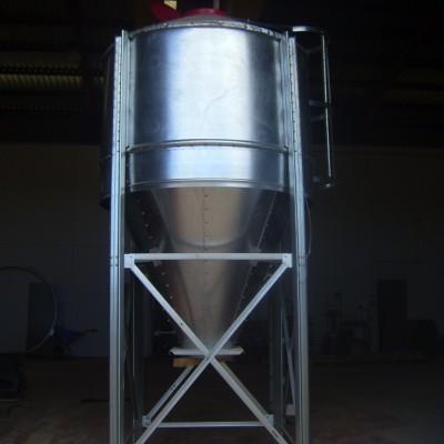 aceros-flexibles-silos-00017