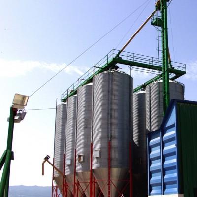 aceros-flexibles-silos-00018