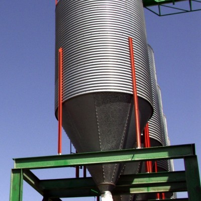 aceros-flexibles-silos-00019