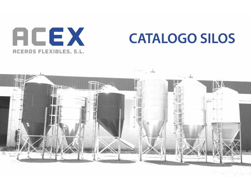 catalogo-silos