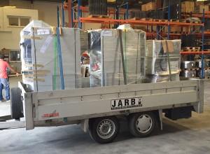 aceros-flexibles-biomasa-transporte