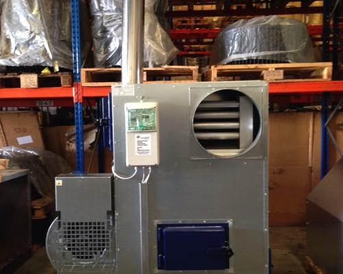 aceros-flexibles-generador-aire-IMG_1572-1