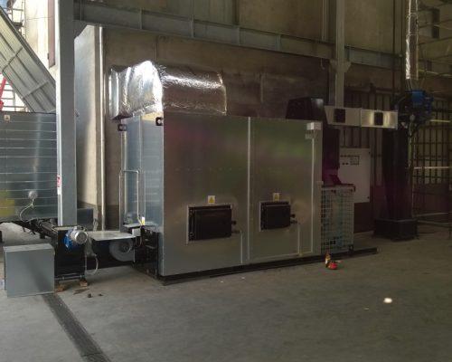 aceros-flexibles-secadores-alto-rendimiento