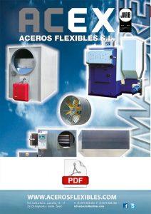 cataleg-aceros-flexibles-biomasa-pdf