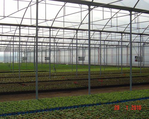 calefacciones-invernaderos-aceros-flexibles00018